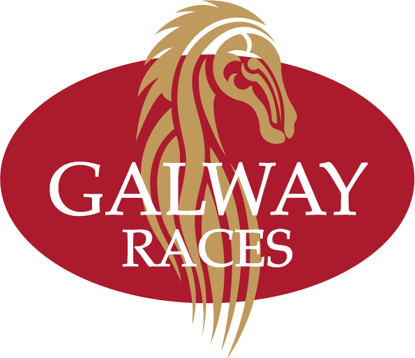 Galway Races Logo